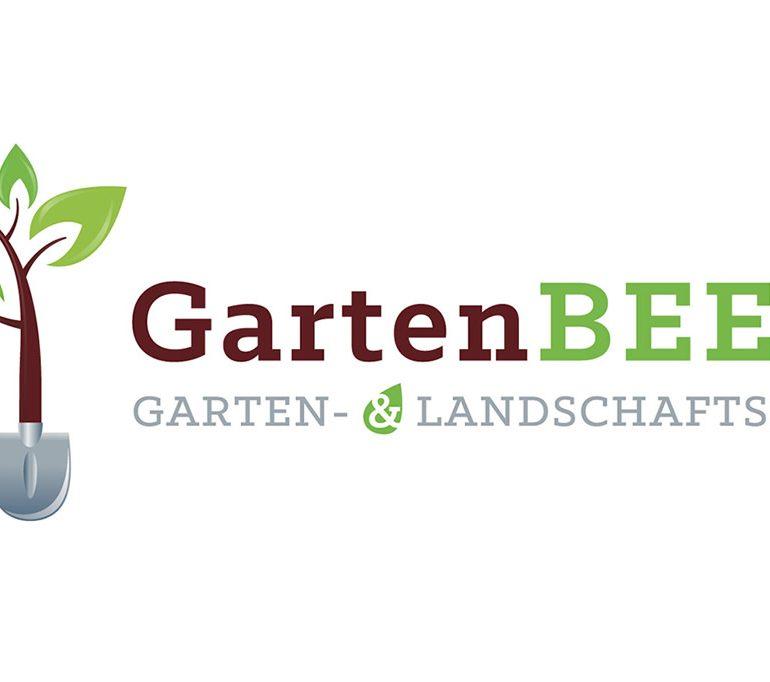 GartenBEER – Garten- & Landschaftsbau